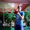 Юрий, 17, г.Новоалтайск