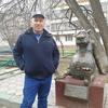 Alexander, 41, г.Новосибирск