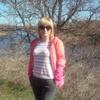 Рита, 44, Дніпро́
