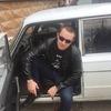 Вадик, 28, г.Сочи