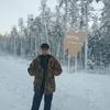 Влад, 33, г.Иркутск