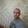 Владимир, 31, г.Магнитогорск