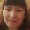 Екатерина, 34, г.Владивосток