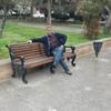 мирза, 42, г.Баку