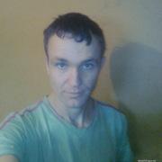 Павел, 33, г.Одесса