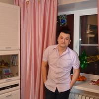 Максим, 38 лет, Рак, Саратов