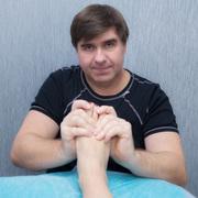 Алекс, 53, г.Томск