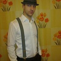 Алексей, 35 лет, Стрелец, Москва