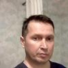 Алексей, 45, г.Самара
