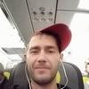 Aleksey Mayya, 37, Fokino