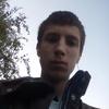 Владислав, 18, г.Днепр