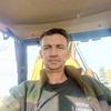 Саша, 50, г.Казань
