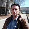 Андрей Феоктистов, 48, г.Вязники