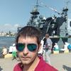 Александр, 29, г.Севастополь