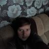 Ирина, 26, г.Большое Болдино