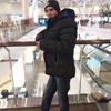 Алексей, 25, г.Ливны