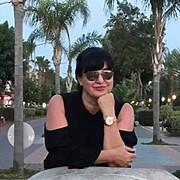 Марина, 43, г.Каспийск