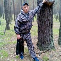 Андрей, 36 лет, Скорпион, Барнаул