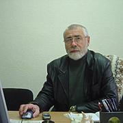 Виктор, 63, г.Пермь