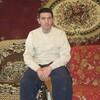 Алан, 47, г.Ставрополь