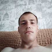 Кирилл Лушников, 21, г.Юрга