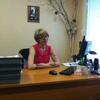 Ольга, 55 лет, Близнецы, Москва