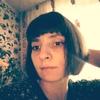Ксения Крутова, 28, г.Чапаевск