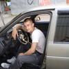 Александр, 33, г.Кологрив