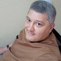 Алекс, 41 год, Лев, Нижний Новгород