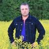 Саша, 56, г.Витебск