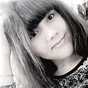 Екатерина, 20, г.Киселевск