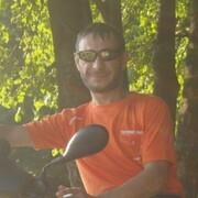 Роман, 44, г.Судиславль