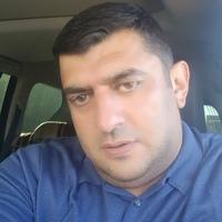 Рашад, 43 года, Лев, Санкт-Петербург