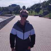 Алексей 25 Саратов
