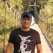 Знакомства в Грозном с пользователем 38 38 лет (Телец)