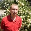 Евгений, 41, г.Бендеры