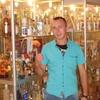 Артур, 30, г.Волковыск
