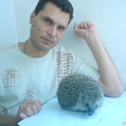 АЛЕКСАНДР, 47, г.Маркс