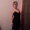 Натали, 41, г.Днестровск