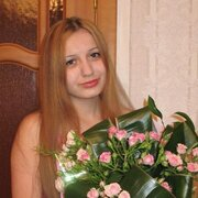 Наталья, 33, г.Забайкальск