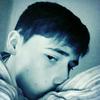 Dean, 17, г.Маллоу