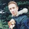 Илья, 31, г.Майкоп