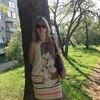 Маша, 42, г.Смоленск