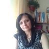 Наталья, 27, г.Вологда