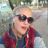 Анютка, 32, г.Бровары