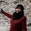 Оксана, 49, г.Ессентуки