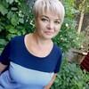 Светлана, 44, г.Старобешево