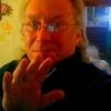 Олег, 56, г.Коряжма