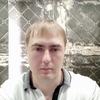 Артём, 36, г.Ростов-на-Дону
