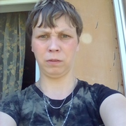 бажена, 28, г.Петрозаводск